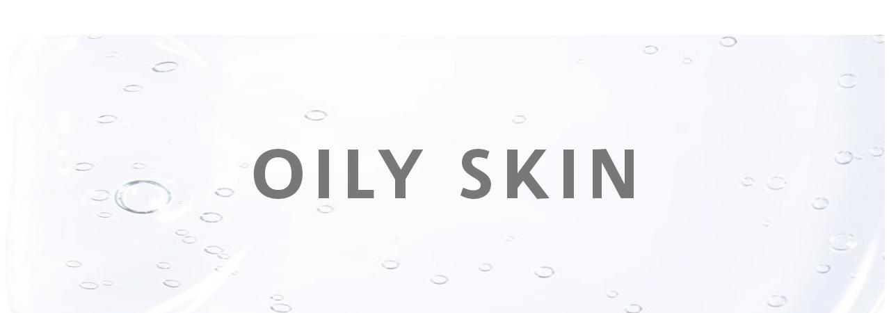 Best Moisturisers for Oily Skin