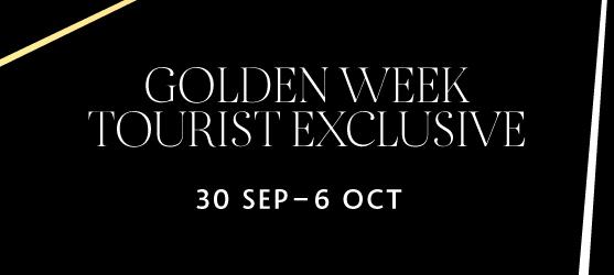 Th goldenweek onsite slice1