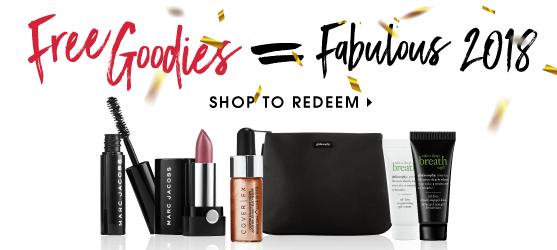 Sublp freegoodies beautyatanybudget jan2018
