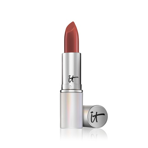Blurred Lines Smooth Fill Lipstick