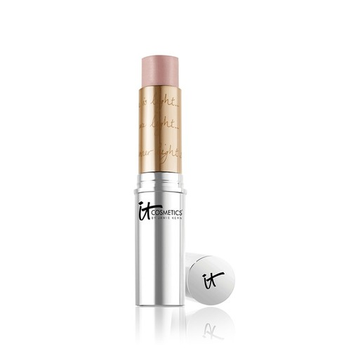Hello Light® Anti Aging Luminizing Crème Stick