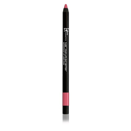 Ylbb Your Lips But Better Waterproof Lip Liner Stain
