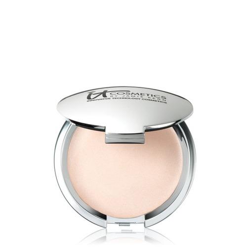 Hello Light® Anti Aging Crème Illuminizer
