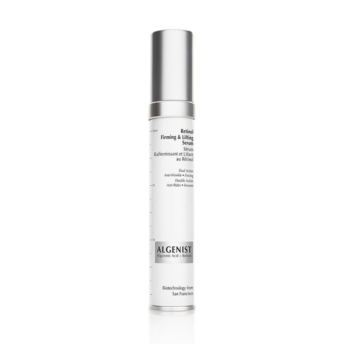 Retinol Firm & Lifting Serum