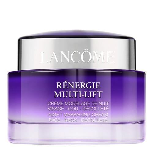 Rénergie Nuit Multi Lift Massaging Cream