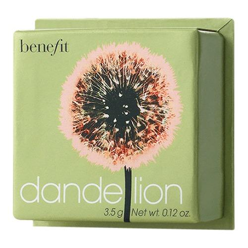 Dandelion Powder Mini