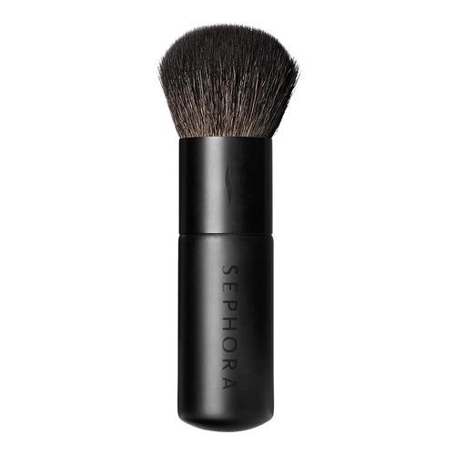 Bronzer Brush #44