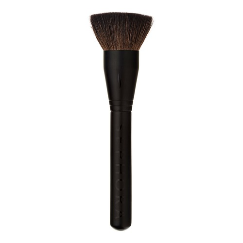 Contour Bronzer Brush #46