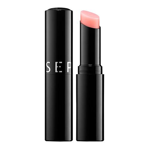 Color Adapting Lip Balm