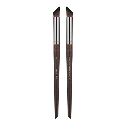 234 Angled Shader Brush