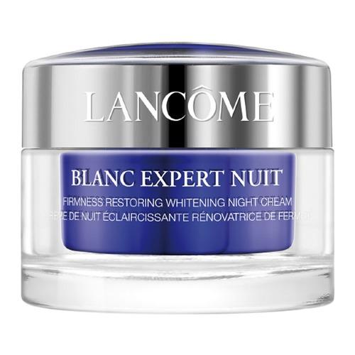 Blanc Expert Night Cream