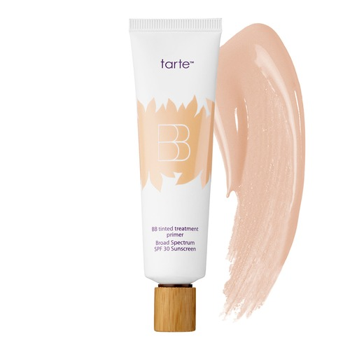 Bb Tinted Treatment 12 Hour Primer Spf30
