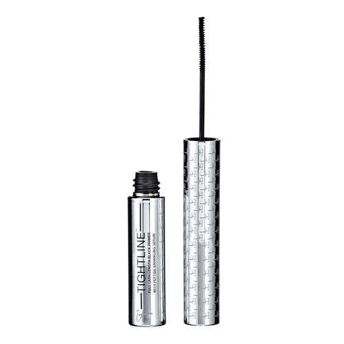 Tightline Full Lash Length Black Mascara Primer Mini