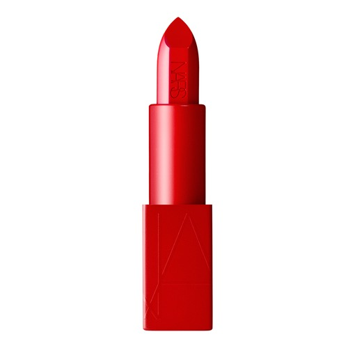 Audacious Lipstick   Rita   Exclusive For Sephora Only