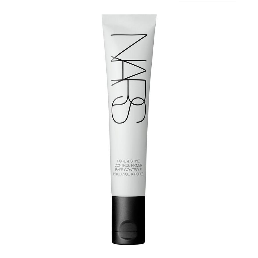 �ล�าร���หารู��า�สำหรั� nars pore and shine control primer