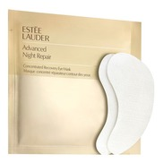 Advanced Night Repair Concentrated Recovery Eye Mask (1 Mask)   Exclusive For Sephora Only
