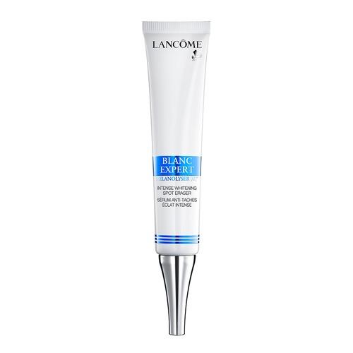 Blanc Expert Spot Eraser Serum