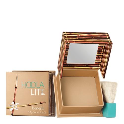 Hoola Lite Light Powder Bronzer