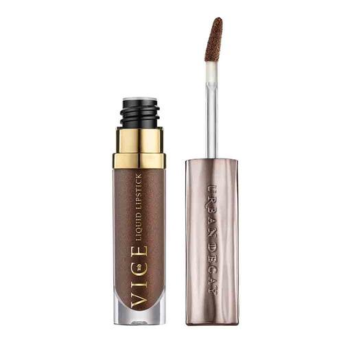 Vice Liquid Lipstick (Limited Edition)