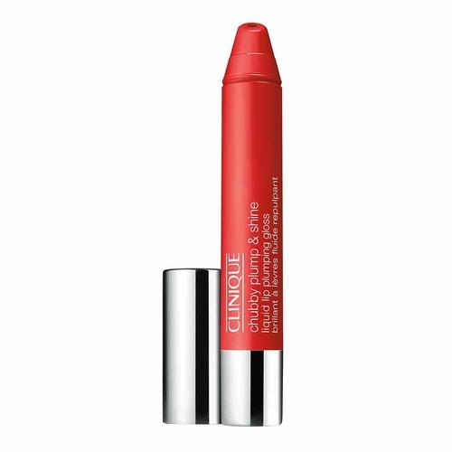 Chubby™ Plump & Shine Liquid Lip Plumping Gloss