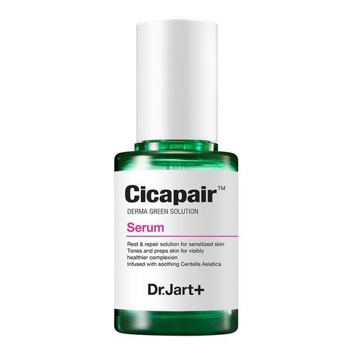 Cicapair Serum