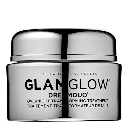 Dreamduo™ Overnight Transforming Treatment