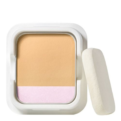 Double Wear Brightening Powder Makeup And Soft Blur Powder Spf 25 / Pa +++ (Refill)