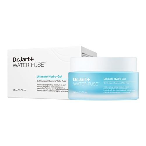 Water Fuse Ultimate Hydro Gel