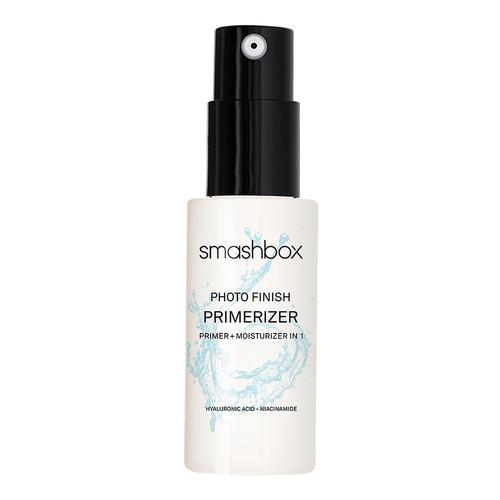 Photo Finish Primerizer Primer +  Moisturizer In 1