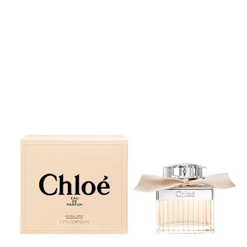 Eau Parfum Signature Chloe Eau Signature Chloe De yN8n0Ovmw