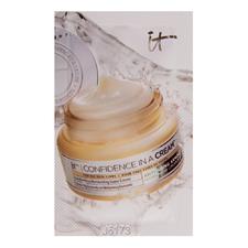 Confidence In A Cream™ 2ml., Sachet