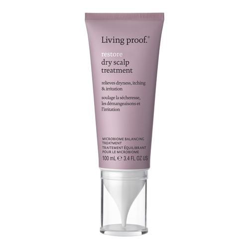 ซื้อ Living Proof แชมพู ครีมนวดผม Dry Shampoo Sephora
