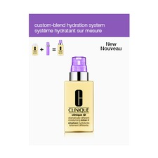 Dramatically Different Moisturizing Lotion For Lines & Wrinkles, Sachet