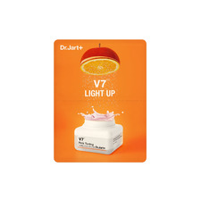 V7 Light Up Pink Toning 1.5ml., Sachet