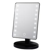 1000 Points Sephora Beauty Pass Handheld Mirror