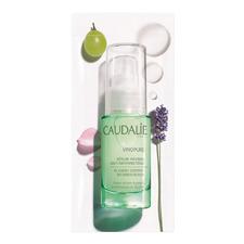 Vinopure Anti Blemish, Pore Minimising, Mattifying, Sachet