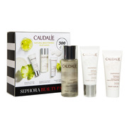 300 Points Caudalie Natural Brightening Must Haves
