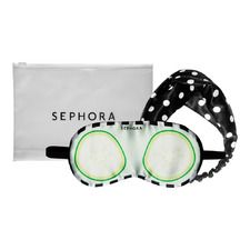 250 Points Sephora Beauty Pass Exclusive Pamper Night Kit