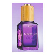 Maracuja Oil 1.5ml., Sachet
