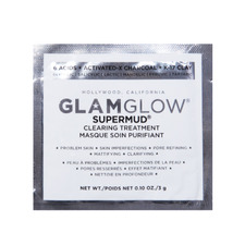 Supermud Clearing Treatment 3g., Sachet