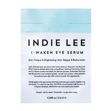 I Waken Eye Serum  2ml., Sachet