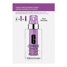 Hydrating Jelly Base + Active Catridge Concentrate Lines & Wrinkles 2ml., Sachet